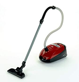 Theo Klein Miele Toy Vacuum Cleaner