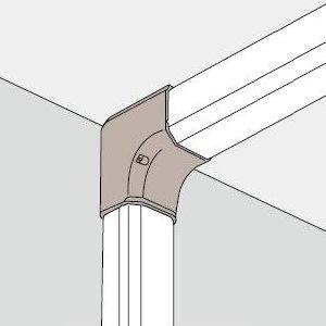 Slide Right