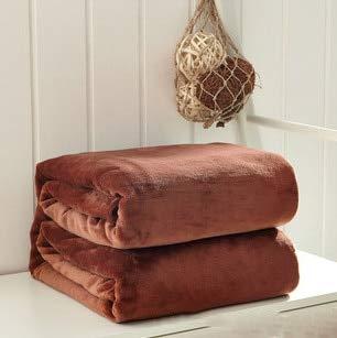 Amazon.com: fumak Throw Blanket - 150200cm 180200cm 200230cm ...