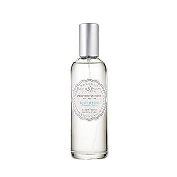 Pflanzen und Parfums de Provence – 80636 – Parfum d \'interieur Spray ...