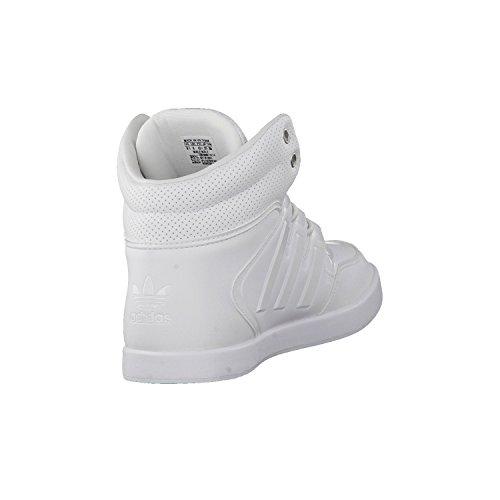 adidas Dropstep - Zapatillas para Hombre: Amazon.es: Zapatos y complementos