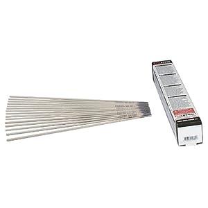Thermadyne Firepower 1440-0106 18-61-5 Firepower Electrodes
