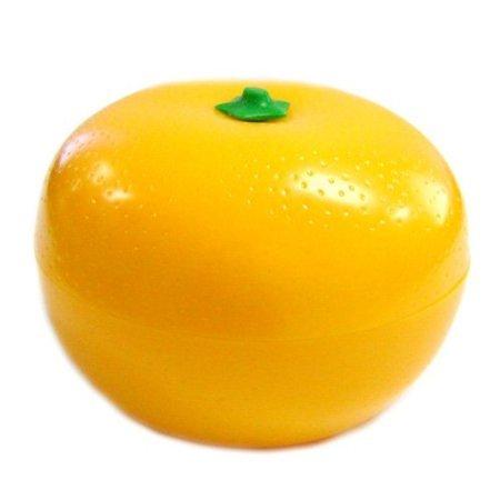 Crème pour les mains Tonymoly Tangerine blanchissant, 30 Gram