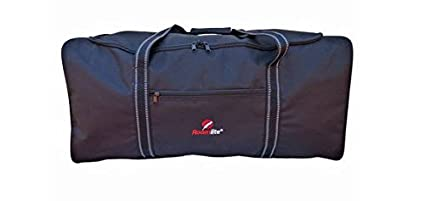 Extra grande 3486cm borsone da viaggio borsa borsa sacchetti Roamlite rl34K
