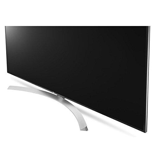 lg tv 86. lg electronics 86uh9500 86-inch 4k ultra hd smart led tv (2016 model): amazon.ca: lg tv 86