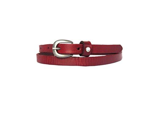 leather wrist strap/leather bracelet for women/Wristband Bangle/wristlet belt-