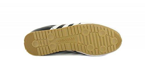 adidas SAMBA, Sneaker uomo Nero (nero)