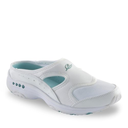 Sneaker Slip Easy Clogs Spirit Instep Women's On nXzpqzr