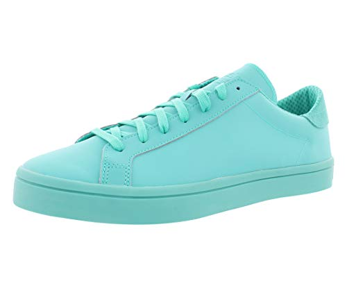 - adidas Courtvantage Adicolor Men's Shoes Size 9