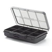 Fox F Box 3 Compartment