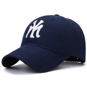 Llxln Gorra De Béisbol De Algodón Moda Adulto Snapback Hat Mujer Sombreros Casual Hombres Cap Camuflado Casquette Polod: Amazon.es: Deportes y aire libre