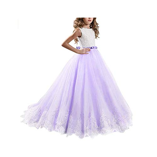 factory authentic wholesale sales get cheap 10 Best American Princess Flower Girl Dresses of This Year ...