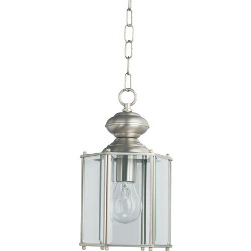 Quorum Lighting - 711-65