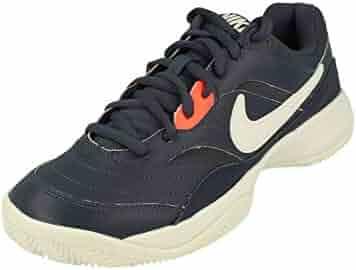 fbc2a750743f3 Shopping 1 Star & Up - M T clothing LTD - Nike - Men - Clothing ...