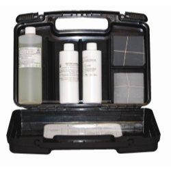 (Gold Series Headlamp Restoration Kit Tools Equipment Hand Tools)