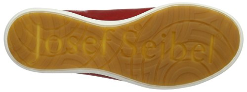 Josef Seibel Dame 11 Tennisschoengrootte Hun Wortel (root)
