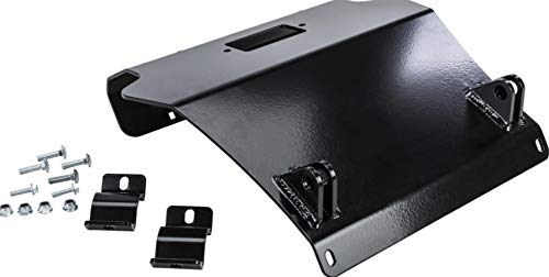 KFI Products 105685 Plow Mount