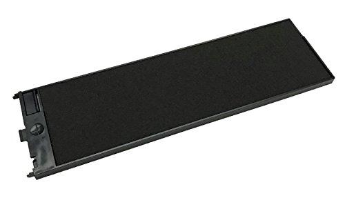 (OEM Sanyo Projector Air Filter For Sanyo Models PLC-XT35, PLC-XT35K, PLC-XT35L)