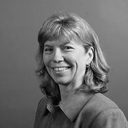 Marcia W. Blenko