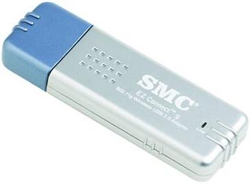 EZ SMC CONNECT 802 WIRELESS 11G DRIVER GRATUITEMENT G TÉLÉCHARGER