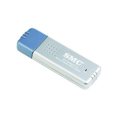 DRIVER SMC EZ CONNECT G 802 11G WIRELESS GRATUITEMENT