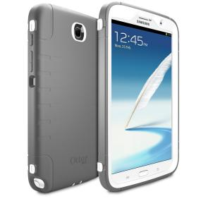 OtterBox Defender Series case for Samsung Galaxy Note 8. Samsung Galaxy Note 8 tablet case