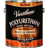 rust-oleum-6032-varathane-gallon-semi-gloss-interior-oil-based-premium-polyurethane-protective-coati