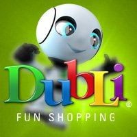dubli-vip-membership-99-value-save-apple-target-priceline-and-4000-