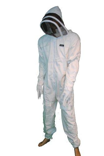 Pro's Choice Best Beekeeping, Beekeeper Suit