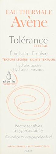 Eau Thermale Avène Tolérance Extrême Emulsion, 1.6 fl. oz.