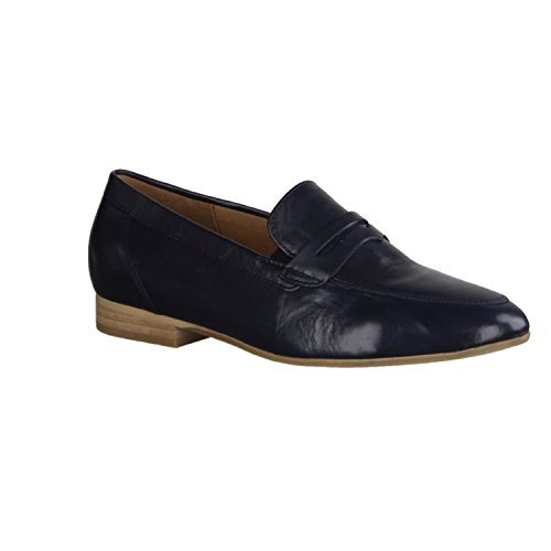 Gabor Shoes Ag 82.444.66 Night