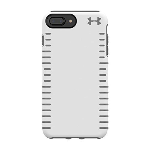 Under Armour Protect Grip iPhone product image