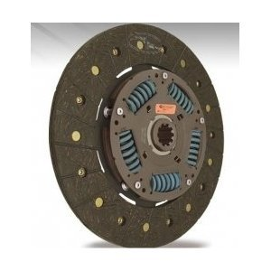 ACT 2000605 Modified Street Clutch Disc