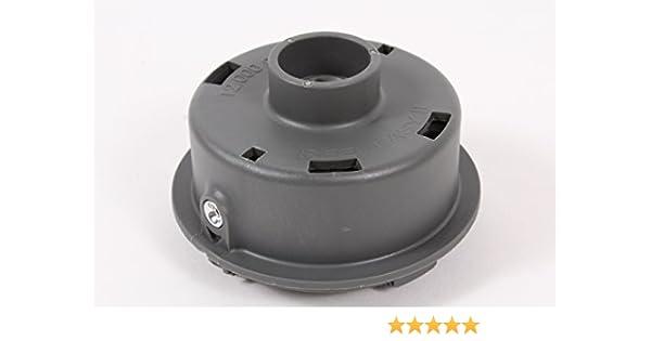 Homelite 312223001 String Trimmer EZ Spool Fits UT22600 RY28000 Ryobi OEM