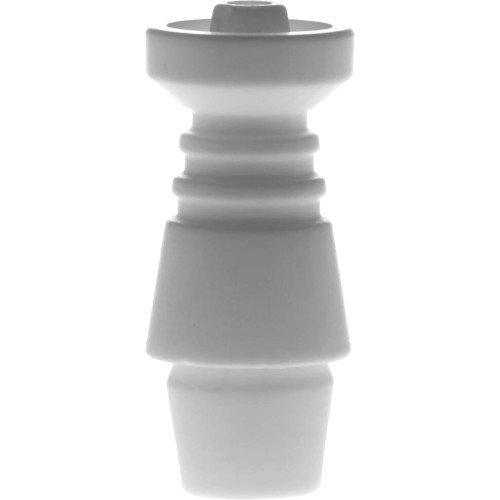 10mm carb cap - 5