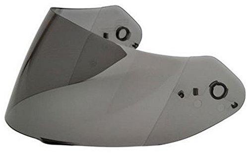Scorpion Dark Smoke Faceshield for EXO R2000 R410 R710 T1200 T510
