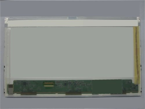 FOR SONY VAIO PCG-61611L (LED Version) NEW 15.6