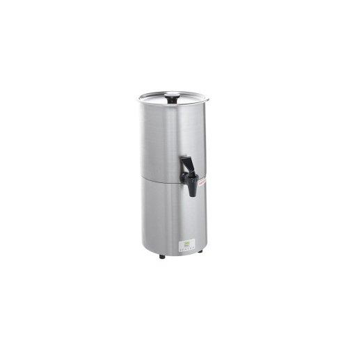 server-arbys-15-gal-au-jus-dispenser-w-cup-tray-85470