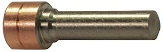 product image for Electrode, PK5