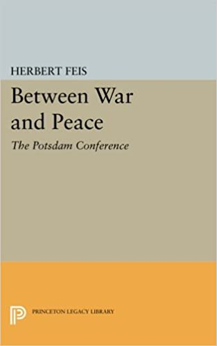 why was the potsdam conference important
