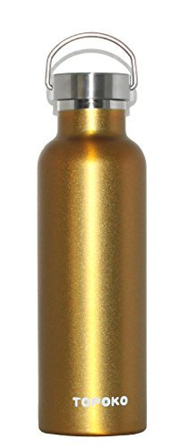 25-ounce-stainless-steel-vacuum-water-bottle-double-wall-insulated-thermos-gold