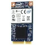 INTEL BLK SSD 525 Series mSATA 3.6mm 6Gb/s 25nm MLC 5年保証 30GB 60GB120GB 180GB 240GB (30GB)