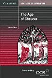 The Age of Chaucer, Valerie Allen, 052152993X