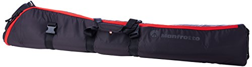 Manfrotto Padded Bag - 9
