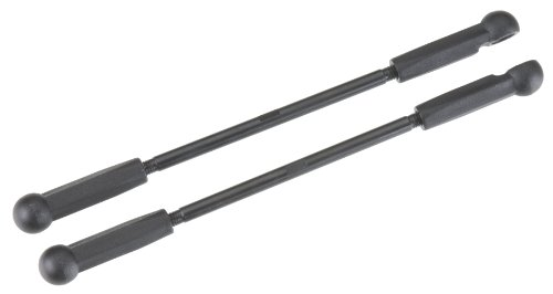 duratrax-front-camber-link-evader-ext-2-piece