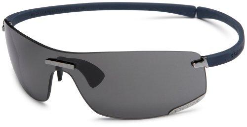 Tag Heuer Zenith 5101 Sport Sunglasses - Buy Online in KSA. Eyewear ...