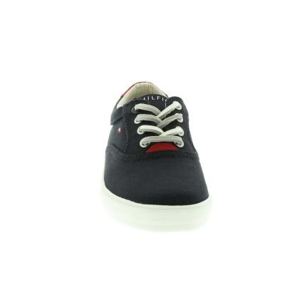 Tommy Hilfiger shoes Jungen Sneakers