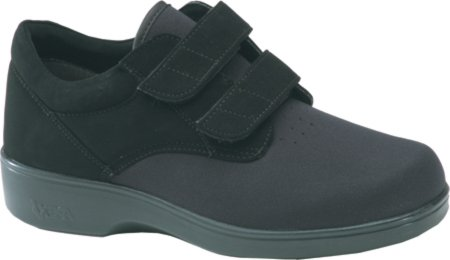 Aetrex Ambulator Hombres Stretchers Slip-ons