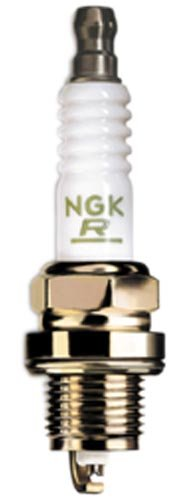 NGK (702) Spark Plug - BUHW-2 by NGK