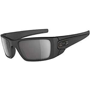 Oakley Men's FuelCell Sunglasses